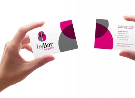 bybar-events-visitekaartje