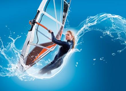 nbtc watersport campagne reclamebureau haarlem